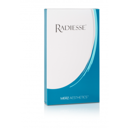 Radiesse® 1,5ml - hyaluronic-acid-dermal-fillers - Esthetic Dermal Supply