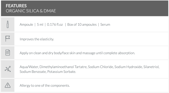mesotherapy-institutebcn-organic-silica-and-dmae