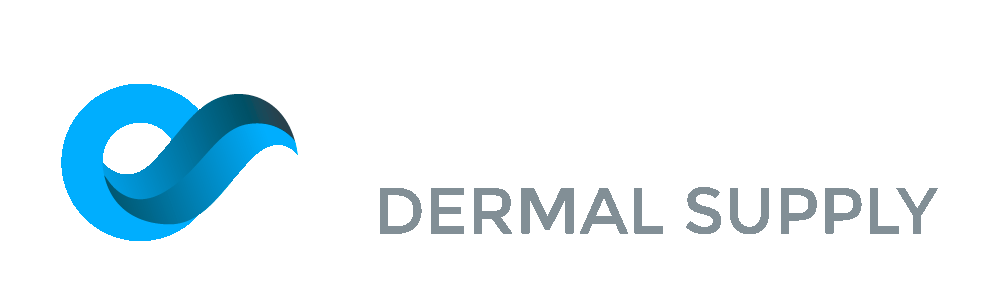 Esthetic Dermal Supply