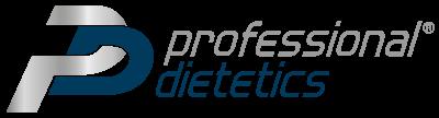 PROFESSIONAL DIETETICS