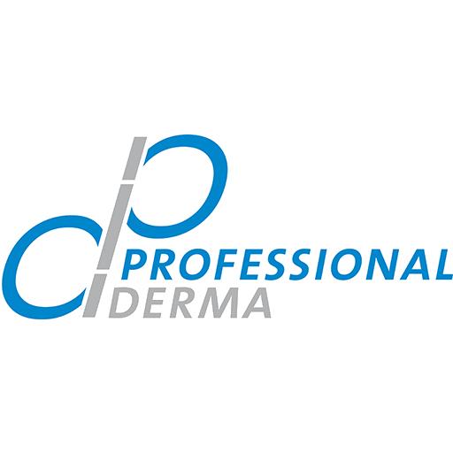 Professional DERMA