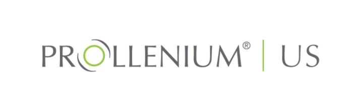PROLLENIUM