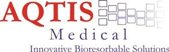 AQTIS MEDICAL