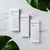 ▫️Esthetic Dermal Supply presents : The Revolax® range   All products within the REVOLAX dermal filler range contain 100% of the highest purity HA meaning skin becomes hydrated, moisturised and reduces fine lines 💉   The REVOLAX range encompasses three products that work differently in order to suit your needs. 😍  Which will you be stocking up on?  #estheticdermalsupply #eds #antiaging #plumping #injection #beauty #aestheticmedicine #hyaluronicacid #plasticsurgeon #facialdynamics #movement #face #beauty #skin #skinhydration #hyaluronicacid #beauty #skincare #cliniqueesthetique #acidehyaluronique #dermalsupply #tweakments #dermalfillers #bestpost #revolax #revolax_uk
