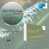 ▫️Esthetic Dermal Supply presents Dermica® FirmZon ! 60,50€ at estheticdermalsupply.com  Indicated in the treatment of localised fat and cellulite thanks to its ability to metabolise stored fat and produce energy. Eliminates free fatty acids, facilitating their removal through the lymphatic system.  The results are clear : Visible reduction in volume in treated areas. It provides excellent results in facial (neck, chin, eye bags) and body treatments (knees, thighs, abdomen, arms, etc.), producing a gentle recontouring and reduction in volume of face and body.  #estheticdermalsupply #eds #aesthetic #dermalsupplies #acideyaluronique #hyaluronicacid #cliniqueesthetique #aestheticclinic #fillerinjections #dermalfillers #beauty #skincare #antiaging #plumping #skin #beauty #aesthetictreatment #aestheticmedicine #plasticsurgeon #aestheticsurgeon #dermica #dermicalaboratoires #firmzon