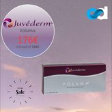 ▫️Esthetic Dermal Supply presents Juvederm® Voluma ! 176€ at estheticdermalsupply.com   Juvederm® Voluma Lidocaine is an innovative injectable facial filler that contains hyaluronic acid to restore and enhance volume in the cheeks and chin.  Use Juvederm® Voluma Lidocaine to enhance the overall shape of the face and to create a smooth and natural look. The product contains lidocaine to ensure a more comfortable injection.  Buy other Juvederm products at estheticdermalsupply.com  #estheticdermalsupply #eds #aesthetic #dermalsupplies #acideyaluronique #hyaluronicacid #cliniqueesthetique #aestheticclinic #fillerinjections #dermalfillers #beauty #skincare #antiaging #plumping #skin #beauty #aesthetictreatment #aestheticmedicine #plasticsurgeon #aestheticsurgeon #juvederm #juvedermvoluma #juvedermvolumalidocaine