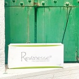 ▫️Esthetic Dermal Supply presents Revanesse® in promotion ! 90€ at estheticdermalsupply.com   Revanesse®1ml is a monophasic, non-animal hyaluronic acid based dermal filler designed to fill superficial imperfections such as fine lines, forehead wrinkles, crow's feet, peri-orbital lines and glabellar lines.  Revanesse®1ml is formulated by using Thixofix technology which makes the gel highly compatible and easy to inject into the skin. Buy other Revanesse® products at estheticdermalsupply.com  #estheticdermalsupply #eds #aesthetic #dermalsupplies #acideyaluronique #hyaluronicacid #cliniqueesthetique #aestheticclinic #fillerinjections #dermalfillers #beauty #skincare #antiaging #plumping #skin #beauty #aesthetictreatment #aestheticmedicine #plasticsurgeon #aestheticsurgeon #prollenium #revanesse #revanessepure #revanesseclassic